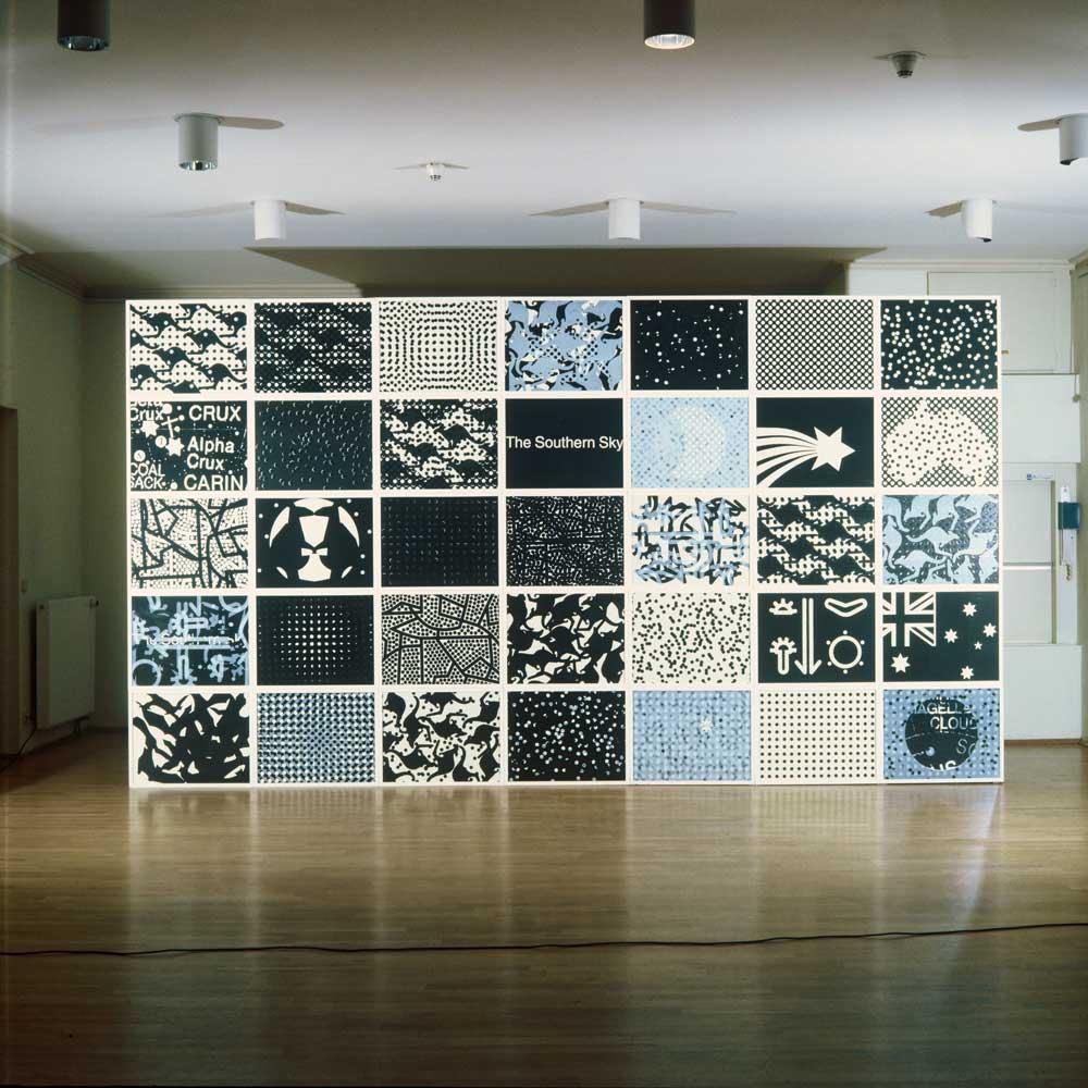 Kulturamt Dresden (Foto: N. Hentsch), 1999